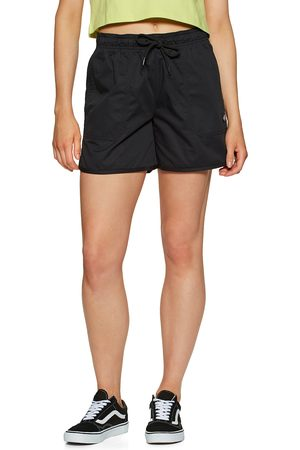 Dickies Victoria s Shorts