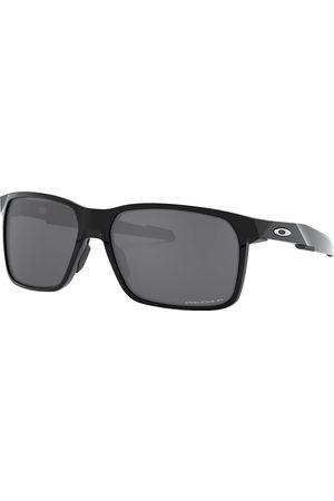 Oakley Portal X Polarised Sunglasses - Polished ~ Prizm
