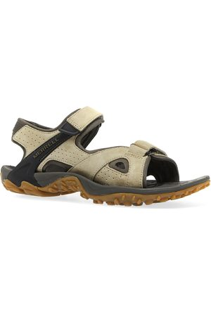 Merrell Kahuna 4 Strap s Sandals - Taupe