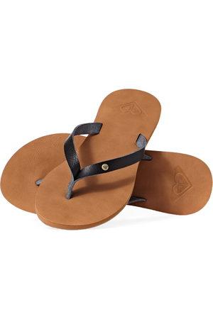 Roxy Jyll s Flip Flops