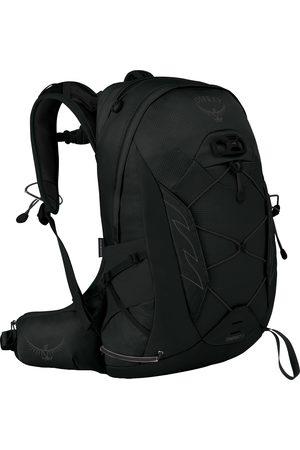 Osprey Tempest 9 s Hiking Backpack - Stealth