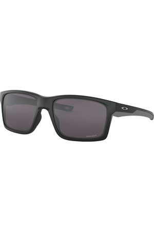 Oakley Mainlink XL s Sunglasses - Matte ~ Prizm