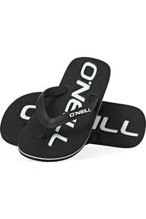O'Neill Profile Logo Boys Flip Flops - Out