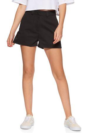 Volcom Whawhat Short s Shorts