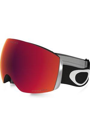 Oakley Flight Deck s Snow Goggles - Matte ~ Prizm Torch Iridium