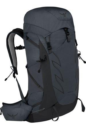 Osprey Talon 33 s Hiking Backpack - Eclipse