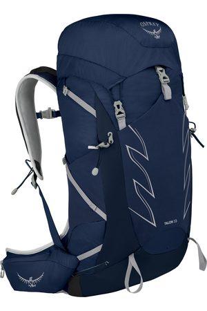Osprey Talon 33 s Hiking Backpack - Ceramic