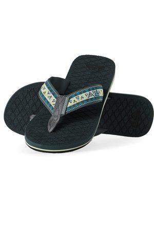 Quiksilver Hillcrest s Flip Flops