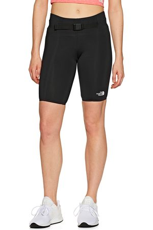 The North Face North Face Waist Pack Short s Cycling Shorts - TNF