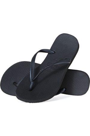 Havaianas Slim s Flip Flops