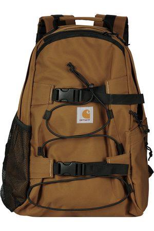 Carhartt Carhartt Kickflip Backpack - New Hamilton