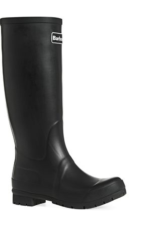 Barbour Abbey s Wellies