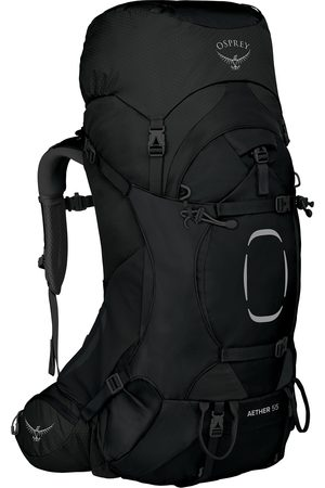 Osprey Aether 55 s Hiking Backpack