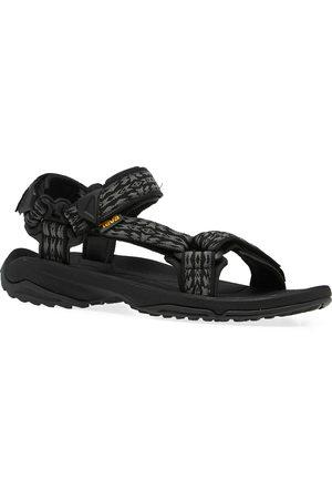 Teva Terra Fi 5 Universal s Sandals - Wavy Trail