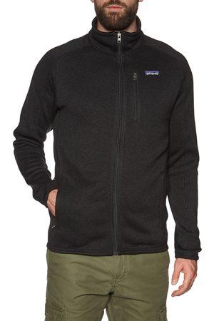 Patagonia Men Fleece Jackets - Better Sweater s Fleece