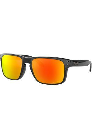 Oakley Holbrook s Sunglasses - Polished ~prizm Ruby Polarized