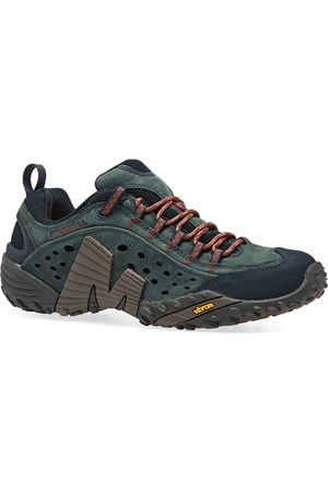 Merrell Intercept s Walking Shoes - Wing