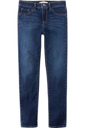 Levi's Girls Skinny - 710 Super Skinny Girls Jeans - Complex