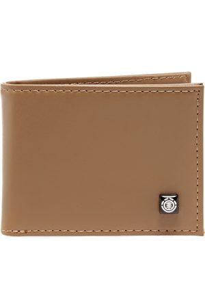 Element Men Purses & Wallets - Segur s Wallet