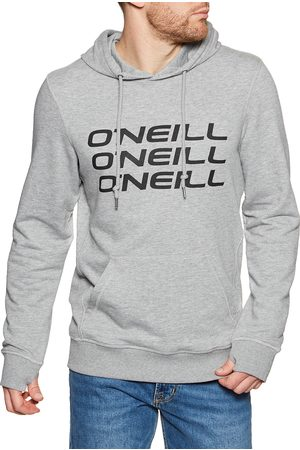 O'Neill Men Hoodies - Triple Stack s Pullover Hoody - Melee