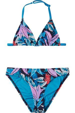 O'Neill Girls Bikinis - Venice Beach Party Girls Bikini - Aop