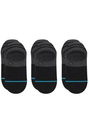 Stance Men Socks - Gamut 2 3 Pack s Fashion Socks