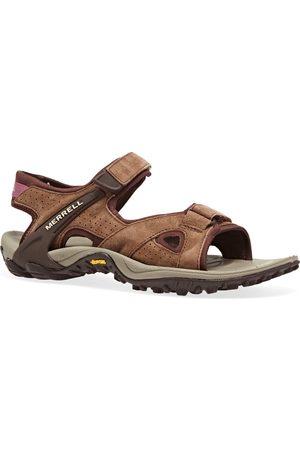 Merrell Kahuna 4 Strap s Sandals - Choc