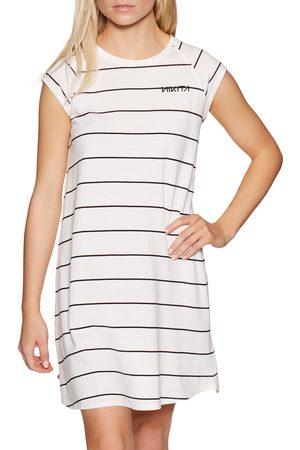 Nikita Women Dresses - Curfew Dress
