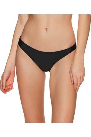 Rip Curl Women Bikinis - Eco Surf Full Bikini Bottoms