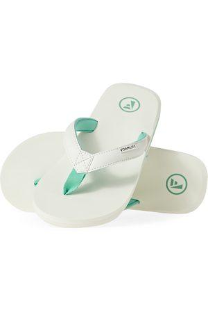 FoamLife Lixi s Flip Flops