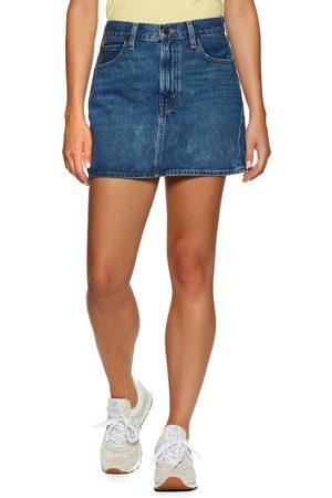 Levi's 70s High Micro Skirt - Mini Me