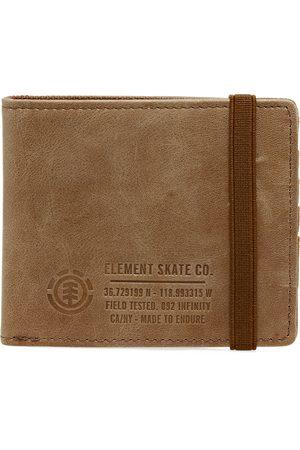 Element Men Purses & Wallets - Endure s Wallet