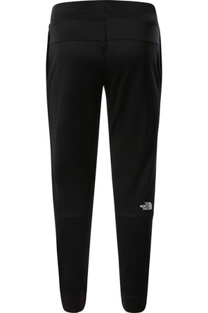 The North Face North Face Surgent Pant Boys Jogging Pants - TNF