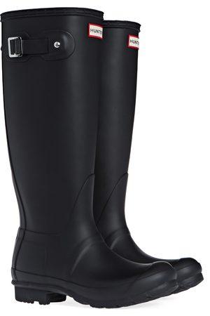 Hunter Women High Leg Boots - Original Tall s Wellies