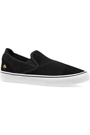 Emerica Wino G6 Slip On s Shoes