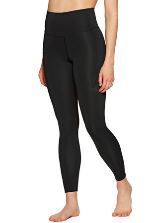 The North Face North Face Motivation 7/8 Pocket Tight s Active Leggings - TNF