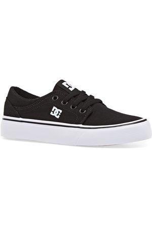 DC Boys Shoes - Trase TX Boys Shoes