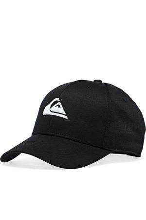 Quiksilver Boys Hats - Decades Boys Cap