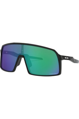 Oakley Sutro Sunglasses - Ink~prizm Jade