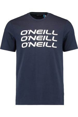 O'Neill Triple Stack s Short Sleeve T-Shirt - Ink