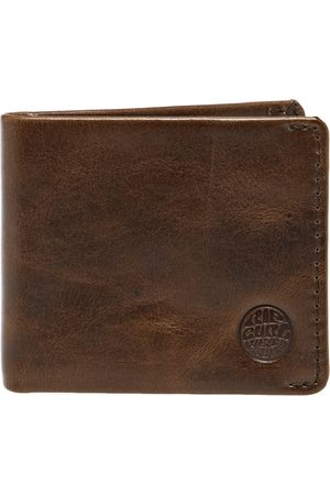 Rip Curl Texas Rfid All Day s Wallet