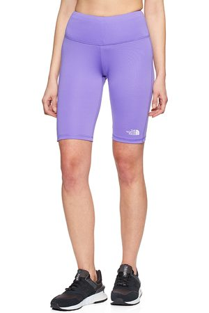 The North Face North Face Flex Short Tight s Cycling Shorts - Pop