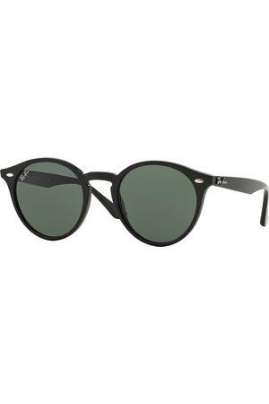 Ray-Ban RB2180 s Sunglasses