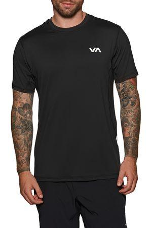 RVCA Sport Vent s Short Sleeve T-Shirt