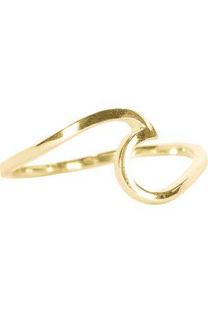 Pura Vida Wave s Ring