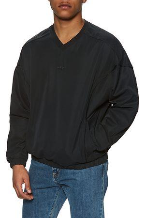 adidas Adidas Pintuck Popover s Sweater