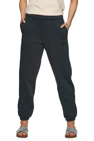 Quiksilver The Fleece s Jogging Pants