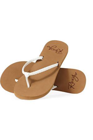 Roxy Costas s Sandals