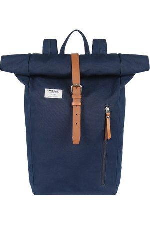Sandqvist Suitcases - Dante Backpack