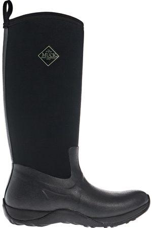 Muck Women Wellingtons Boots - Arctic Adventure s Wellies